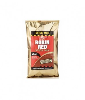 Dynamite Baits Robin Red Ready-to-Use Stick Mix