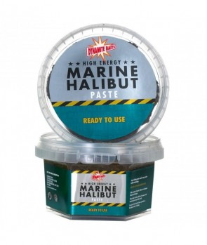 Dynamite Baits Marine Halibut Paste
