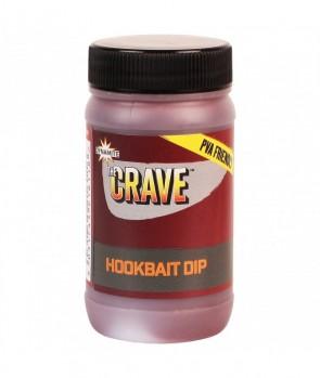 Dynamite Baits The Crave Bait Dip 100ml
