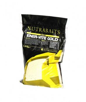 Nutrabaits Base Mix Blue Oyster 10kg
