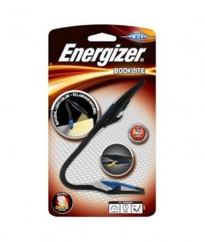 Energizer Booklite Svjetlo Za Čitanje