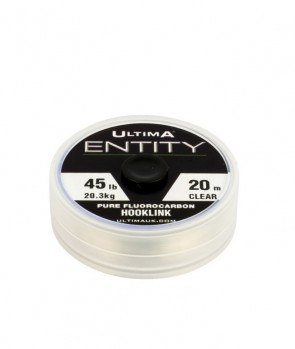 Ultima Entity Fluorocarbon 20m