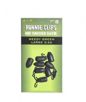 ESP Ronnie Clip