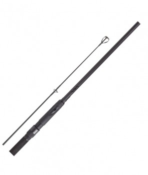 Nash KNX Carp Rod 12ft