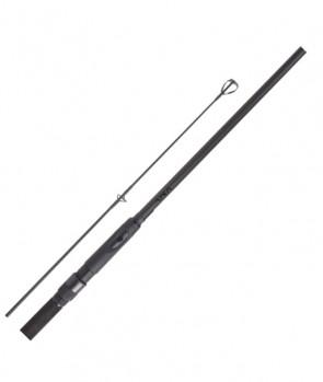 Nash KNX Carp Rod 12ft
