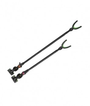 Ron Thompson Feeder Arm Telescopic