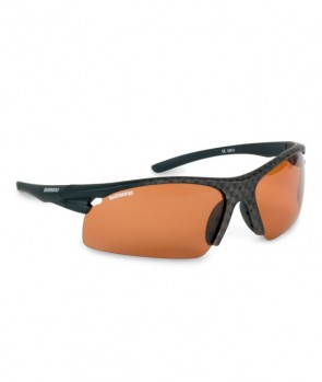 Shimano Sunglasses Fireblood