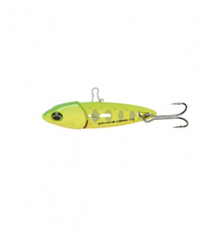 Savage Gear Switch Blade Minnow 6cm 18g
