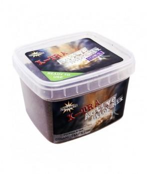 Dynamite Baits Xtra Active Stick Mix - Fishmeal