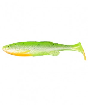 Savage Gear 3D Fat Minnow T-Tail 7.5Cm