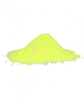 Culto Fluo Bait Dye