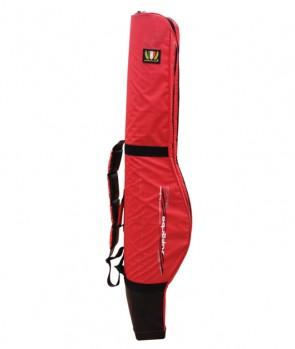 Milo Superba Savio Crvena 165cm