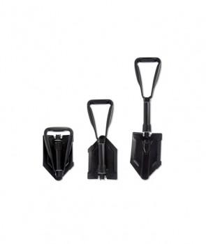 Carp Spirit Folding Shovel