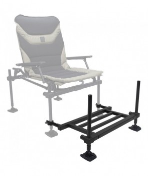 Korum X25 Accessory Chair Foot Platform