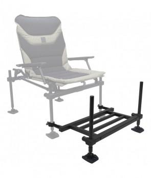 Korum X25 Accessory Chair Foot Platform