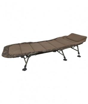 Fox Royale Camo Bedchair