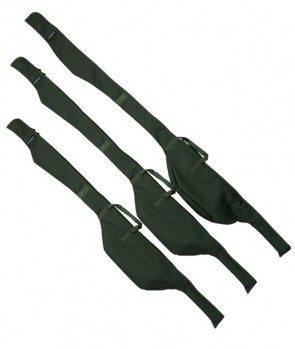 Fox Royale Single Rod Jackets