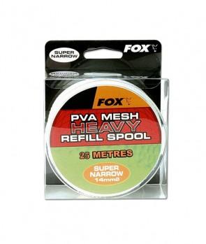 Fox Narrow 10m Refill Spool