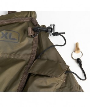 Fox Carpmaster STR Weight Sling