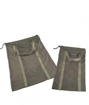 Fox Royale Air Dry Bag - Medium