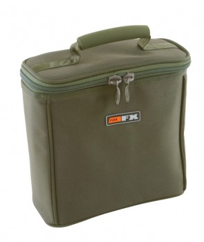 Fox FX Cooler Bag