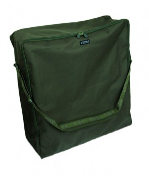 Fox Royale Bedchair Bag
