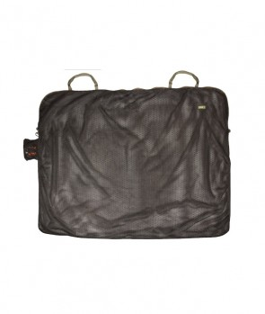 Fox Safety Carp Sack Inc Mini H Block