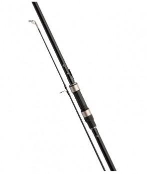 Fox Warrior S 12ft 3.00lb - 50mm
