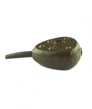 Carp System Flatliner Pear