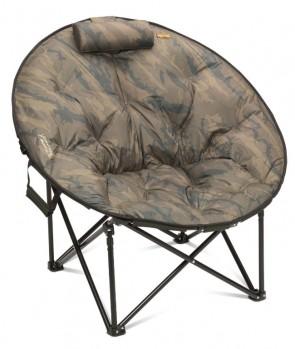 Anaconda Freelancer Cluster Chair