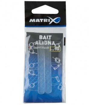 Matrix Bait Aligna's x 10