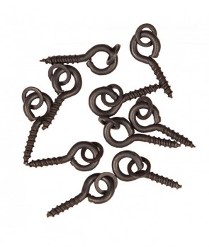 Gardner Covert Flexi Bait Screws Anit Glare