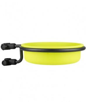 Matrix 3D-R X-Strong Bucket Hoop (inc lime bowl)