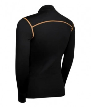 Guru Thermal Long Sleeve Shirt