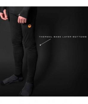 Guru Thermal Leggings
