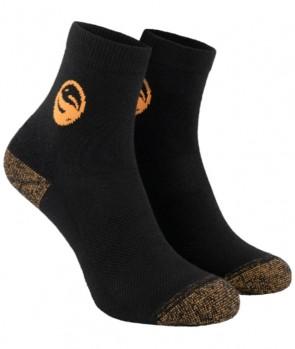 Guru Coolmax Socks