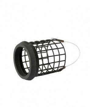 Matrix Bottom Weighted Cage Feeder