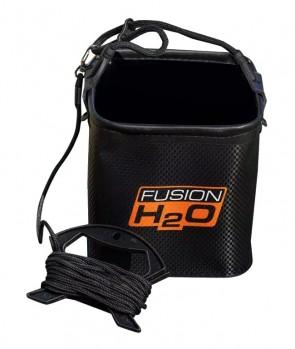 Guru Fusion H2O Water Bucket