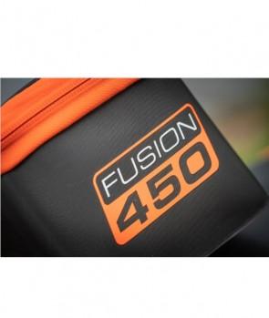 Guru Fusion 450