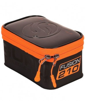 Guru Fusion 210 XS