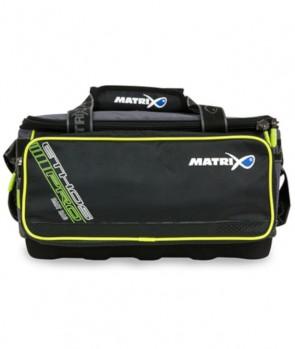Matrix Ethos Pro Bait Bag