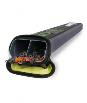 Matrix ETHOS® Pro Tip Tube - Tip Tube - 82cm