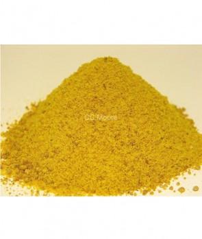 CC Moore Supergold 60 1 kg