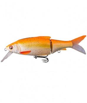 Savage Gear 3D Roach Lipster 13Cm 26G Goldfish