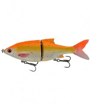 Savage Gear 3D Roach Shine Glider 18Cm 70G Goldfish