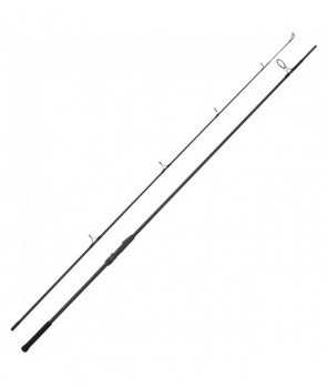 Greys GT Distance Spod Rod 12.6ft