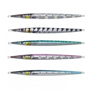 Savage Gear 3D Needle Jig 40g 15cm
