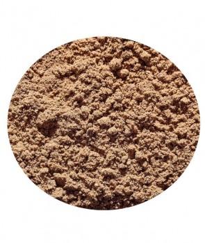 Genlog Clay-Terra Wet Brown and Brown Dispersing 2kg