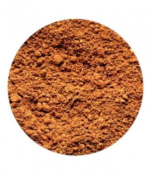 Genlog Clay-Terra Feeder Light 2kg