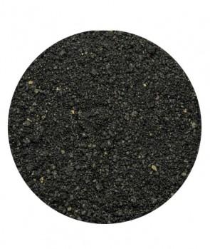 Genlog Clay-Terra Feeder Competition 2kg